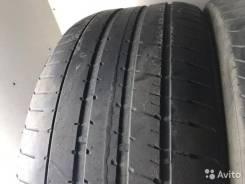 Pirelli P Zero, 275/45R21, 315/40R21