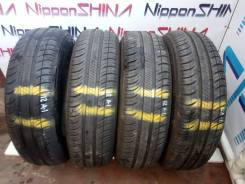 Michelin Energy, 165/70 R14