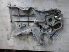 Лобовина двигателя Toyota probox
