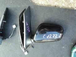 C1276R C1277L Зеркало заднего вида боковое Toyota Wish ANE10