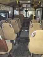 ПАЗ 4234. Автобус , 30 мест