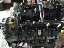 Двигатель в сборе. Cadillac Escalade, GMT900, GMT926, GMT936, GMT946 Chevrolet Tahoe, GMT, 900 Chevrolet Silverado GMC Sierra GMC Yukon, GMT820, GMT83...