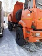 КамАЗ 65222. Продам грузовики, 20 000кг., 6x6