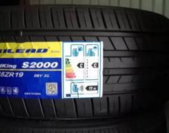 Habilead SportMax S2000, 225/35 R19