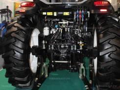 Foton Lovol. Трактор Lovol Foton TD-1304 (130 л. с. ) с ПСМ, 130 л.с. Под заказ