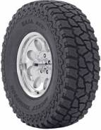 Mickey Thompson Baja ATZ P3, LT 285/75 R16 126/123Q