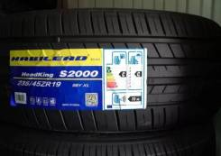 Habilead SportMax S2000, 235/45 R19 99V
