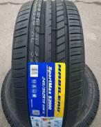 Habilead SportMax S2000, 245/35 R19 93W