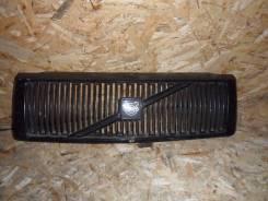 Решетка радиатора Volvo 740 1990