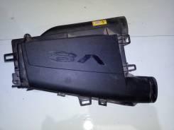 Корпус воздушного фильтра Mercedes Benz W221 [A2780900101], левый