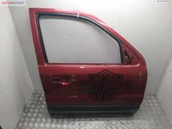 Дверь боковая. Ford Maverick, TM1 AJ, YF. Под заказ