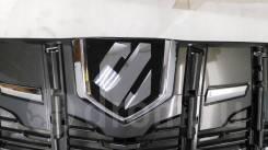 Эмблема Toyota Alphard 30 7530158560