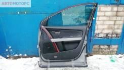Дверь передняя правая Mazda CX-9 2008 (внедорожник)