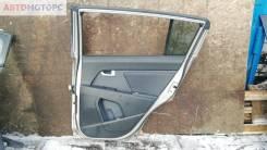 Дверь боковая. Kia Sportage, SL D4FD, D4HA, G4FD, G4KD, G4KE, G4KH, G4NU. Под заказ