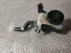 Бачок тормозной жидкости Nissan Teana J32 2009 VQ25