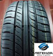 Triangle Group TR928, 205/65R15