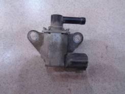Клапан электромагнитный Nissan Note E11 2005-2013