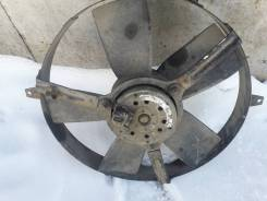 Вентилятор охлаждения змз 406 Bosch