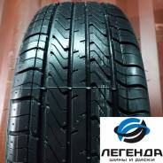 Triangle Group TR978, 195/60R16