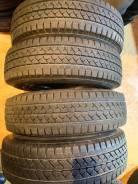 Bridgestone Blizzak VL1, 195/80R15LT107/105L
