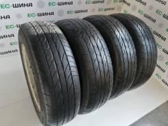 "Комплект колес (диски с шинами) 185 70 R14 Dunlop. 6.0x14"" 4x114.30 ET38"