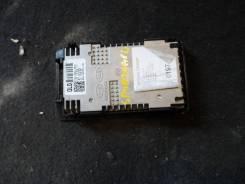 Зарядное устройство беспроводное Kia Sportage 4 QL