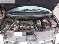 Двигатель в сборе. Chrysler Grand Voyager, GY EDZ, EGA, EGH, R425, R428. Под заказ