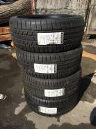 Continental ContiCrossContact Winter, 275/40R22