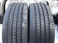 Michelin X Multiway 3D XZE, 315/70R22.5