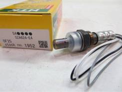 Датчик кислородный DOX-0119