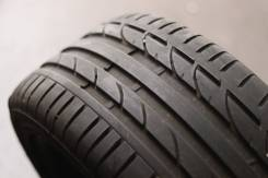 Bridgestone Potenza S001, 245/35R20