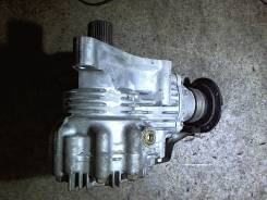 Раздаточная коробка Mazda 6 (GG) 2002-2008, 2005, 2.3 л, бензин.