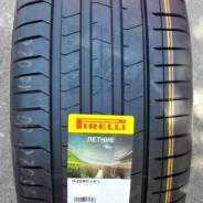 Pirelli P Zero PZ4, 275/50 R20