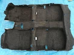Ковровое покрытие Toyota bB QNC21/QNC20