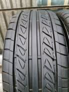 Bridgestone B-style EX. летние, б/у, износ 10%