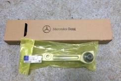 Рычаг передний нижний Mercedes CL A2213307807 EZ