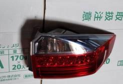 Стоп-сигнал Honda Grace 220-18241