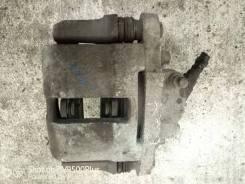 Суппорт тормозной передний правый на 14 на Ваз