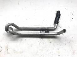 Трубка системы охлаждения Volkswagen Touran 2008 [03C121050N]