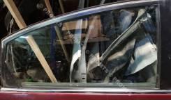 Стекло двери задней правой Nissan Almera III (G15)