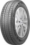 Bridgestone Blizzak Ice, 215/55 R18 95S