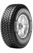 Goodyear Wrangler AT Adventure, 245/65 R17 111T