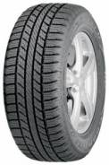 Goodyear Wrangler HP All Weather, HP 245/65 R17 107H
