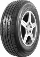 Joyroad Grand Tourer H/T, 245/65 R17 107H