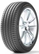 Michelin Latitude Sport 3, 245/60 R18 105H