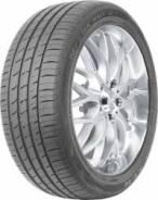 Roadstone N'Fera RU1, 255/45 R19 100V