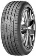 Roadstone N'Fera SU1, 215/50 R17 95W