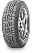 Nexen-Roadstone, 215/50 R17 95T