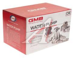 Помпа охлаждающей жидкости GMB (GWS-34A )