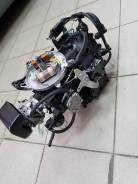 Двигатель Tohatsu 18 л. с.
